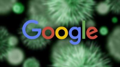 Cara Menghapus History Pencarian Google di Ponsel Android