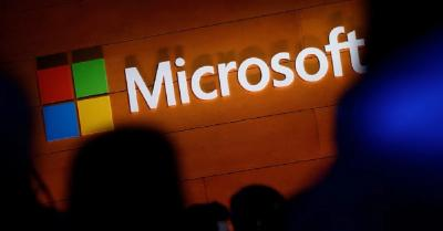 Microsoft Tingkatkan Batas Upload File di OneDrive Hingga 250GB