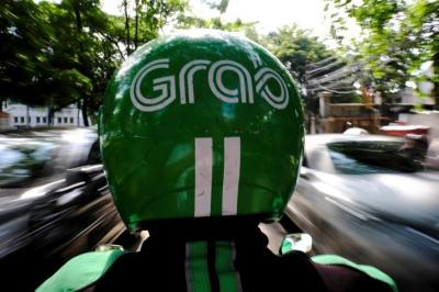 Grab Dikabarkan IPO Tahun Ini, Incar Rp28,14 Triliun
