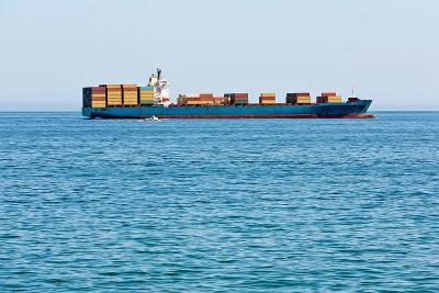 Tak Ada Izin, Kapal Asing Haram Hukumnya Wara-wiri Tangkap Ikan di RI