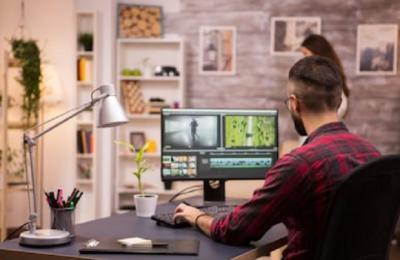 UMKM Go Digital, Jangan Lupakan Subsidi Kuota Internet