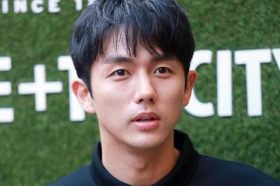 Buntut Kecelakaan Mobil, Seulong Didenda Rp89 Juta