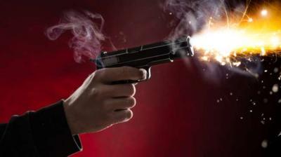 Laskar FPI Menikmati Adu Tembak dengan Polisi