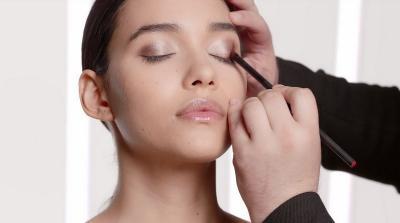 Beautypedia, Cara Pakai Eyeshadow Palette