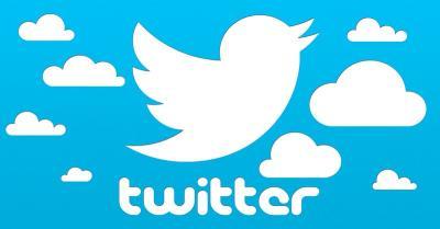 Turki Berlakukan Larangan Iklan di Twitter, Periscope dan Pinterest
