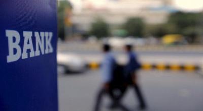 Merger, Begini Keunggulan Bank Syariah Indonesia