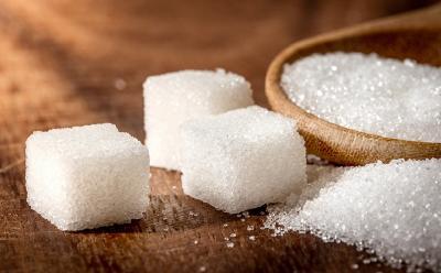 4 Manfaat Kurangi Konsumsi Gula, Dicoba Yuk