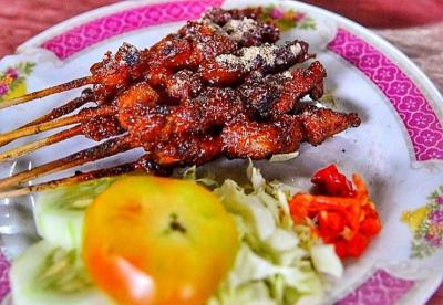 4 Wisata Kuliner Sekitar Gunung Merapi, Ada yang Eksis Sejak 1950-an