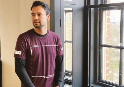 Sidang Raffi Ahmad Terkait Dugaan Pelanggaran Protokol Kesehatan Digelar Lusa