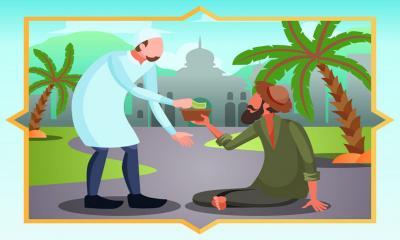 Mengapa Rezeki Orang Berbeda-beda? Simak Penjelasan Ustazah Ummu Ishaq