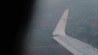 Tim DVI Berhasil Identifikasi 34 Korban Sriwijaya Air SJ-182