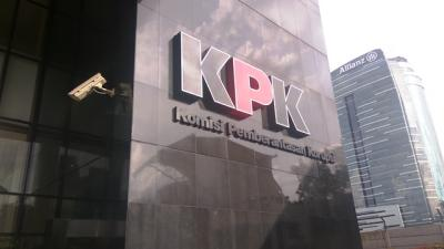 KPK Periksa Ketua DPC PPP Kota Banjar Terkait Kasus Suap Proyek Infrastruktur