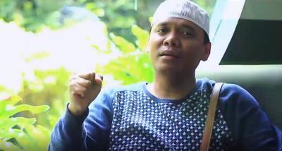 Proses Hukum terhadap Gus Nur Dinilai Diskriminatif dan Tidak Adil