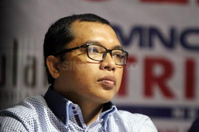 Lift Macet, Anggota DPR Kembali Terjebak di Lift Gedung Nusantara Lantai 10