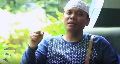 Sidang Perdana Gus Nur Terdakwa Ujaran Kebencian terhadap NU Digelar Hari Ini