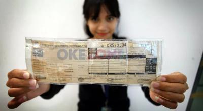 Berikut 14 Lokasi Samsat Keliling di Jakarta dan Sekitarnya Hari Ini