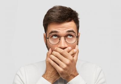 Ini 11 Penyebab Mulut Terasa Pahit saat Pagi Hari