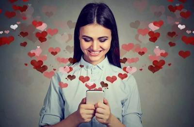 3 Tips Hindari Predator Seksual di Aplikasi Kencan