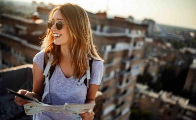 7 Cara Bahagia ala Jomblo, Dicoba Ya!