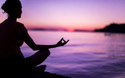 7 Tips Meditasi untuk Pemula