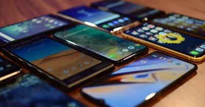 4 Kerugian Membeli Smartphone HDC, No 1 Data Berisiko Diretas
