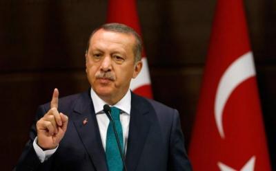 Kantor Media Erdogan Pilih Aplikasi Lokal BiP yang Dinilai Lebih Unggul