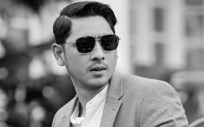 Arya Saloka Pakai Kacamata Rp6 Juta, Netizen: Menangis Dompet Kosongku Melihat Ini