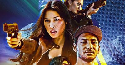 4 Film Malaysia Seru Terbaru