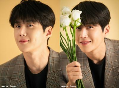 Kim Seon Ho Bakal Jadi Cameo di Drama Run On