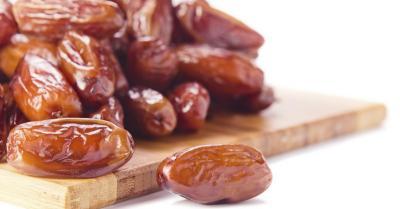 5 Makanan Sehat yang Baik Dikonsumsi Setelah Melahirkan