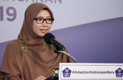 Waspada! Keterisian RS Rujukan Covid-19 di Banten 87,42%, Tertinggi Se-Indonesia