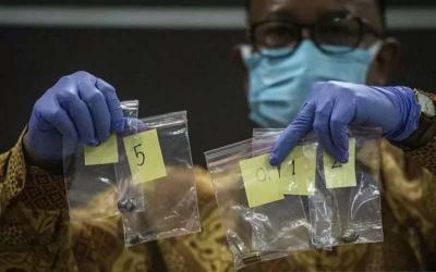 Kasus Penembakan Laskar, FPI Adukan ke Mahkamah Pidana Internasional