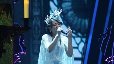 Mira Pemenang The Next Didi Kempot, Raih Peninggalan sang Maestro Campursari