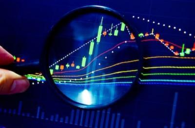 Uang Panas untuk Trading Saham, Apa Itu?
