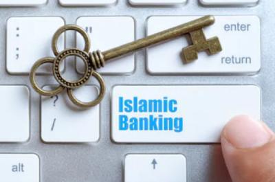 Mau Koleksi Saham-Saham Syariah? Ini Daftarnya