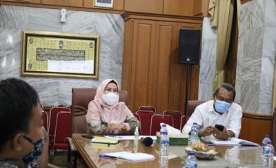 Pusat Kajian Kitab Kuning Syekh Nawawi Al-Bantani Akan Dibangun di Serang
