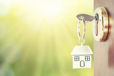 Bikin Ruang Keluarga Outdoor, Perhatikan 6 Hal Ini