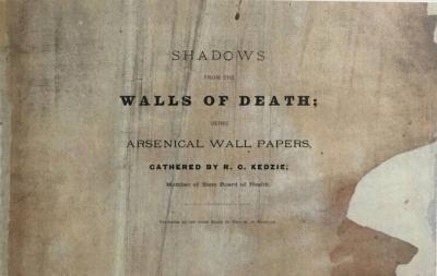 Buku Paling Berbahaya di Dunia, Menyentuhnya Bisa Sebabkan Kematian
