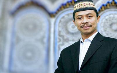 Bidden Jadi Presiden, Imam Besar Islamic Center of New York Ungkap Harapan Keadilan