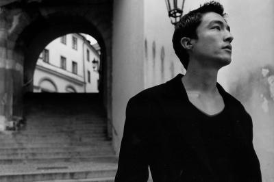 Susul Hyun Bin, Daniel Henney Gabung Confidential Assignment 2
