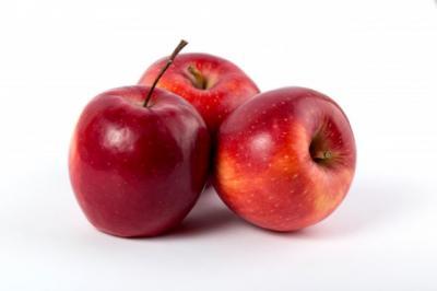 Manfaat Buah Apel untuk Diet, Ini Fakta-Fakta yang Tersembunyi
