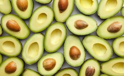 Deretan Buah yang Bagus untuk Diet