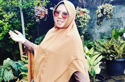 Kiwil Bersikeras Tak Berhenti Poligami, Rohimah Percaya Rencana Tuhan