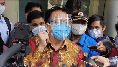 Komnas HAM Akan Monitor Polri Tangani Kasus Tewasnya 6 Laskar FPI