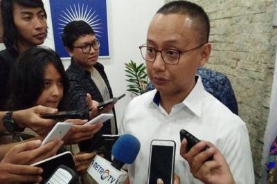 Loyalis Amien Rais Diduga Perkosa Anak Kandung, PAN: Bejat dan Tidak Bermoral!