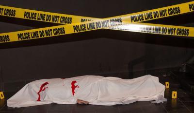 Dua Prajurit TNI Tewas Ditembaki KKB secara Membabi Buta di Intan Jaya