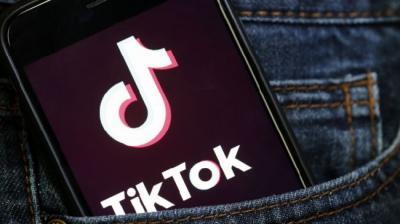 TikTok Digugat Rp13,1 Miliar soal Hak Cipta Lagu