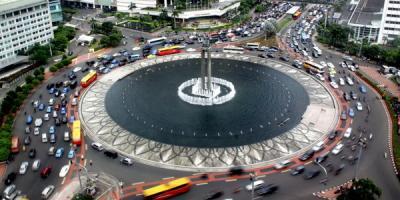 Warga Jakarta Dimanjakan Berbagai Pelayanan Kesehatan Gratis