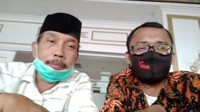 Dirawat Semalam, Politikus Senior Partai Golkar Meninggal Terpapar Covid-19