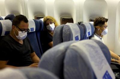 Brisbane Tak Lagi Wajibkan Penggunaan Masker dalam Ruangan